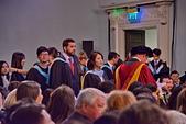 博勛 英國巴斯大學 碩士畢業:DSC_0966_調整大小.JPG