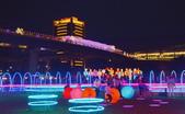 2020閃漾 大都會公園 花燈:DSC_0185_調整大小.JPG