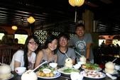暑假遊越南-3:IMG_1838.JPG