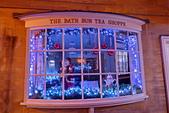英國 溫泉小鎮,巴斯(Bath):DSC_0379_調整大小.JPG