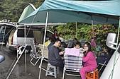 雨中的平湖-人物:_DSC0077.JPG