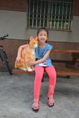 貓教室:DSC_2433_調整大小.JPG
