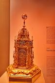 大英博物館:DSC_0947_調整大小.JPG