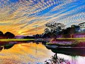 溪邊黃昏:IMG_20200107_170801_調整大小.jpg