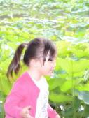 植物園遇見:DSC_2760_調整大小.JPG