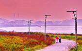 潮境公園:DSC_0009_調整大小.JPG