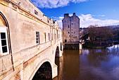 英國 溫泉小鎮,巴斯(Bath):DSC_0398_調整大小.JPG