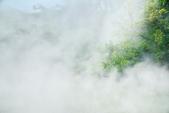 雨中地熱谷:DSC_5640_調整大小.JPG
