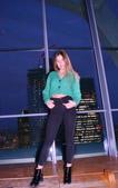 倫敦夜景:DSC_0152_調整大小.JPG