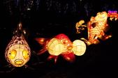 鯉魚燈:DSC_0518_調整大小.JPG