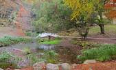 溪洲公園: