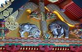 奧日光足跡:大象的耳朵是相反的,以前的雕刻者沒有看過大象過_調整大小.jpg