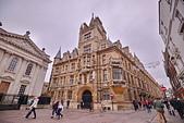 劍橋大學:DSC_0217_調整大小.JPG