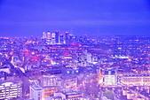 倫敦夜景:DSC_0158_調整大小.JPG