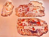 大英博物館:DSC_0906_調整大小.JPG