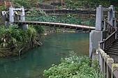 金溪景觀-11-7:IMG_0004.JPG