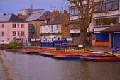 劍橋河畔:DSC_0663_調整大小.JPG