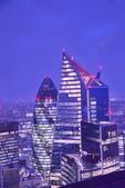 倫敦夜景:DSC_0162_調整大小.JPG