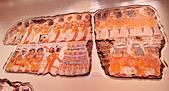 大英博物館:DSC_0907_調整大小.JPG