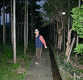 剪山水農場1-2-2010:IMG_0107.JPG
