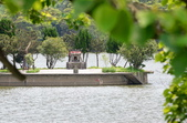 水中土地公廟:DSC_9888_00132_調整大小.jpg