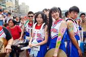 2017 基隆老鷹嘉年華踩街:DSC_6293_調整大小.JPG