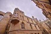 劍橋大學:DSC_0227_調整大小.JPG