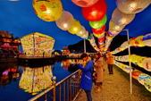 全台最大天燈 三峽廣行宮關聖帝君廟:DSC_0748_調整大小.JPG