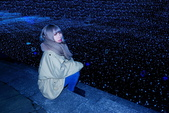 中港大排燈會,藍海地球.:DSC_0103_調整大小.JPG