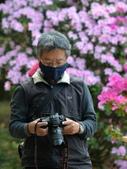 台大杜鵑花節2021:DSC_0025_調整大小.JPG
