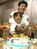 游秉勳周歲生日席:旋轉對象 IMG_4122.JPG