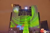 新北聖誕花燈 2017:DSC_0166_調整大小.JPG