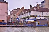 劍橋河畔:DSC_0624_調整大小.JPG