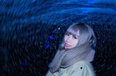 中港大排燈會,藍海地球.:DSC_0105_調整大小.JPG