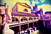 英國 溫泉小鎮,巴斯(Bath):IMG_20181210_052417_調整大小.jpg