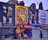 倫敦市集印象:DSC_0615_調整大小.JPG