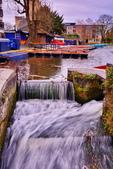 劍橋河畔:DSC_0679_調整大小.JPG