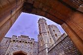 溫莎城堡:DSC_0283_調整大小.JPG