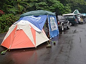 雨中的平湖-人物:DSC02400.JPG