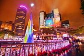 板橋 耶誕城2018:DSC_0196_調整大小.JPG