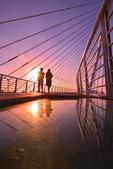 豎琴橋 夕陽:DSC_0252_調整大小.JPG