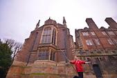 劍橋大學:DSC_0423_調整大小.JPG