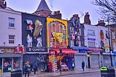 倫敦市集印象:DSC_0616_調整大小.JPG