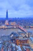 倫敦夜景:DSC_0028_調整大小.JPG