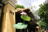 暑假遊越南-3:IMG_1847.JPG