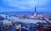 倫敦夜景:DSC_0039_調整大小.JPG