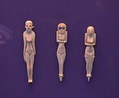 大英博物館:DSC_0884_調整大小.JPG