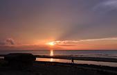 海岸 露營 夕彩:DSC_0092_調整大小.JPG