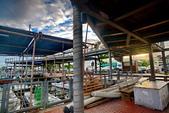安平小漁港:DSC_4646_調整大小.JPG