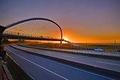 豎琴橋 夕陽:DSC_0369_調整大小.JPG